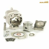 Malossi M3111139 Cylinder Competition Gilera 180 Runner Fxr DD 1997-2002