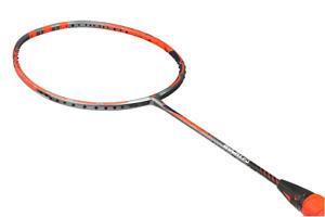 adidas badminton racket Wucht P5