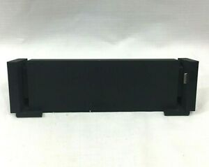Microsoft Surface Docking Station Model 1664 Surface Pro 3 No AC Adapter