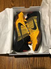 2d5a269f01a5 Nike Bruce Lee In Men s Athletic Shoes for sale