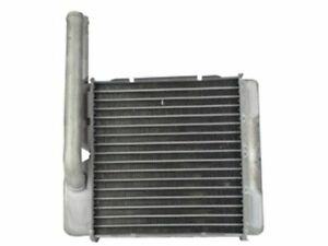 For 1965-1979 Ford F100 Heater Core Front TYC 29985PF 1966 1967 1968 1969 1970