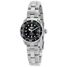 Invicta Mako Pro Diver Ladies Watch 8939