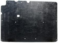 1979 - 1985 CADILLAC ELDORADO HOOD INSULATION PAD