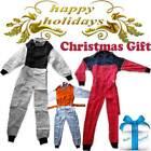 Jawadis Adult Go-Kart Racing Karting Suit Car Race Kart Suit Christmas Gifts