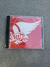 Aerosmith • Greatest Hits CD 1993 Columbia Records BRAND NEW FACTORY SEALED
