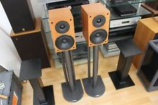AVI Neutron Lautsprecher  / High End British Audiophile