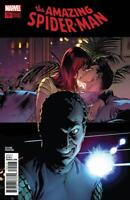 AMAZING SPIDER-MAN #797 2ND PRINT VARIANT MARVEL COMICS RED GOBLIN MARY JANE
