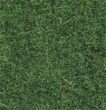 Ancora 07102-Wild erba verde chiaro per erba-Master, contenuto 50 GR (100 G = € 14,40)