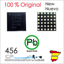 1 Unidad 1610A1 1610 A1 U2 IC CHIP iPhone 5C 5S 36 Pines