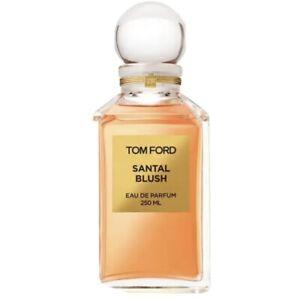 Tom Ford Santal Blush 10ml Spray Authentic EDP