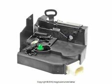 Mini R52 R53 FRONT LEFT Door Lock Actuator GENUINE +WARRANTY