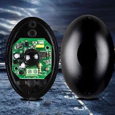 Alarm Poelectric Simple Beam Infrared IR Detector Security System-Door