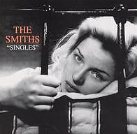 Singles - Smiths - CD New Sealed