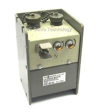 Sauer Sundstrand MCW101D1012 Remote Slope Amplifier NOS