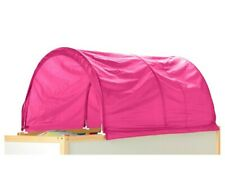 Ikea Kura Bed Tent Canopy