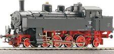 Roco 62241 máquina de vapor br 93 1353 DRG ho nuevo embalaje original
