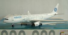 1/400 DW sabena A330-223