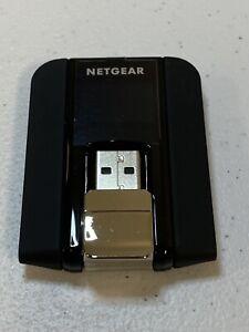 NEW! Unlocked US Netgear AT&T Beam Aircard 340U 4G USB Modem (B5:5)