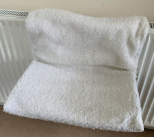 Cat / Kitten Radiator Bed New