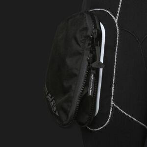 Waterpoof WPAD Expandable Pocket - Beintasche für Anzüge mit WPAD