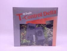 Dupla T-Control Delta Aquarium Heater Control