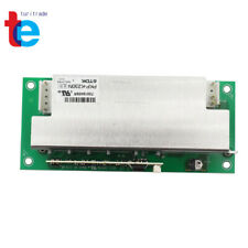 NEW Projector Lamp Power board Lamp driver board Epson for EB440 EB460 PKP-K230N