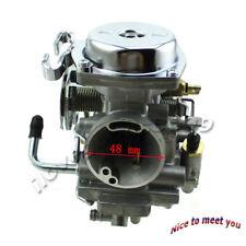 Carby For Yamaha Virago XV250 1988-2014 Carburetor
