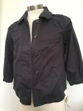 Ladies Quicksilver Jacket BNWT Large
