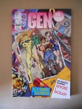GEN 13 n°5 1996 Image Italia Star Comics   [G815]