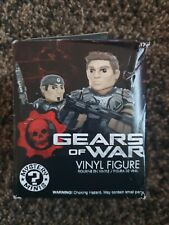 Funko gears of war vinyl figure opened