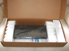 Alesis Quadraverb 2 Brand New in Original Box with Original Reference Manual
