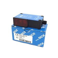 Photoelectric Sensor 2033604 Sick WE27-3P2450