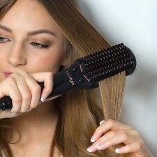 Hair Brush Revolution