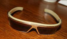 Vintage Sunglasses Polaroid C'Bon 1070