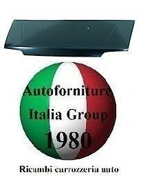 COFANO ANTERIORE ANT FIAT DUCATO 02>06 DAL 2002 AL 2006