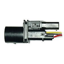 Oxygen Sensor ES10920 Delphi