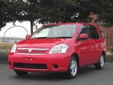 Toyota Yaris Automatic Cars