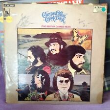 vinyle 33t LP canned heat cook book, lbs 83.303
