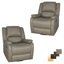 Terrific Rv Trailer Camper Interior Chairs For Sale Ebay Gmtry Best Dining Table And Chair Ideas Images Gmtryco