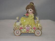 Precious Moments Disney Birthday Parade Age 5 NIB 104407