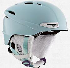 Burton RED Drift Women Snowboard Helmet (L) Meadow