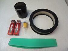 NEW Tune up Maintenance Service Kit for Simplicity Sunstar Kohler M18 M20
