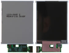 Ecran LCD Sony Ericsson W910i display schermo LCD