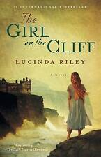 The Girl on the Cliff: A Novel by Lucinda Riley