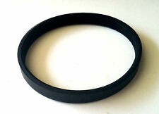 "*New Replacement BELT* for use with INGERSOLL RAND 10"" Bandsaw RBS250 BAS250"