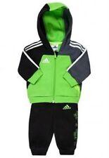 adidas Sport Trainingsanzüge für Jungen aus Polyester