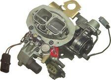 Carburetor-Auto Trans Autoline C7355 Delco 14076466 FREE SHIPPING