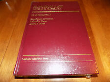ELECTION LAW Cases and Materials 4th edition by Lowenstein Hasen Tokaji NEW