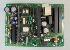 1H285W-1 - Pioneer PDP-436RXE