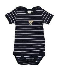 Steiff Unisex - Baby Body 0008733